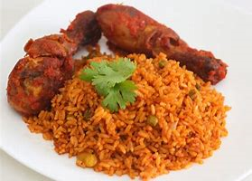 Jollof Rice wchicken.png