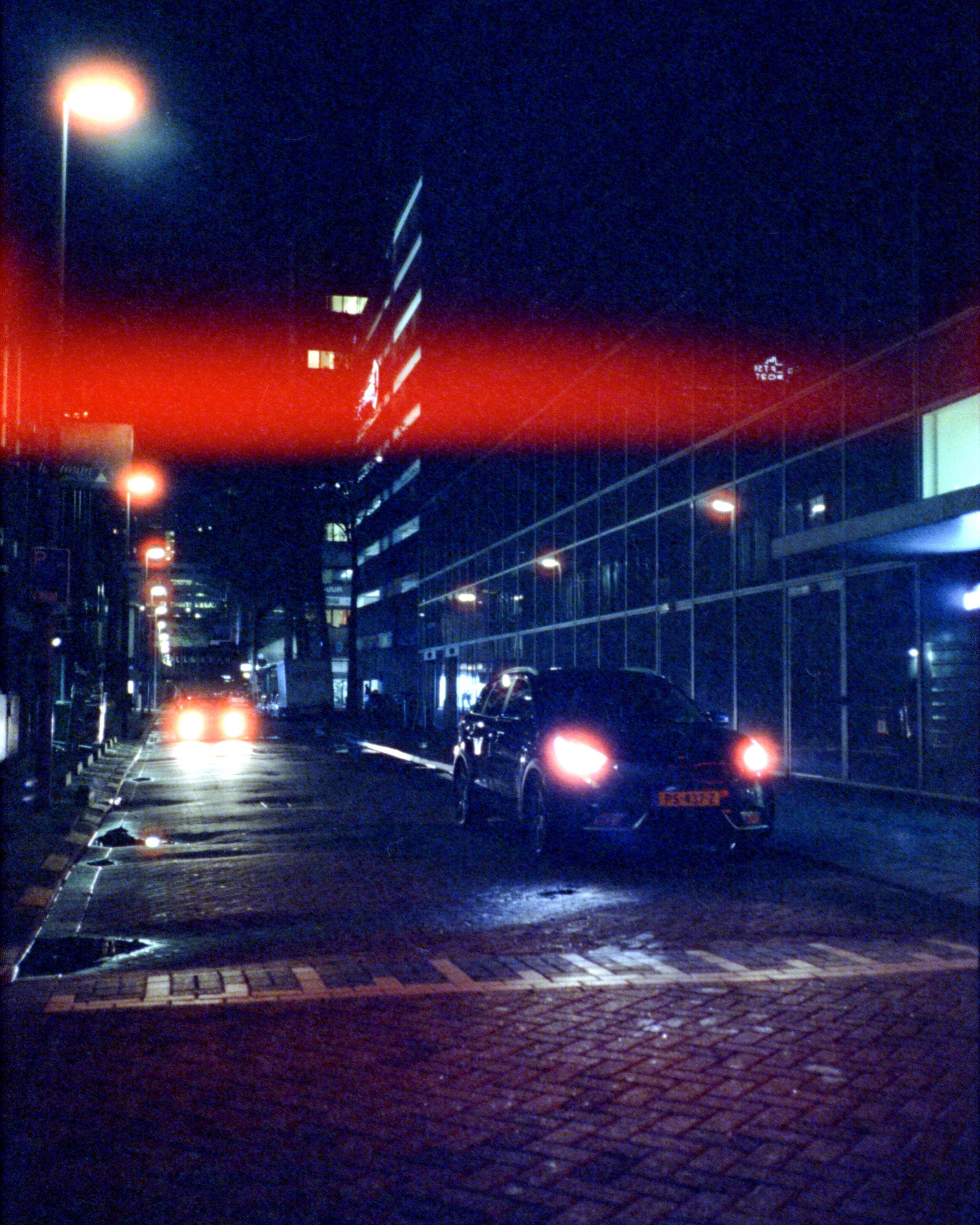 cinestill9.jpg