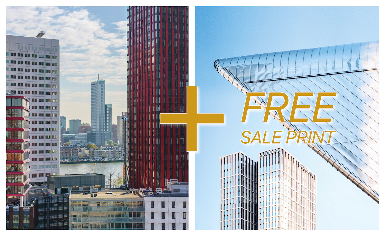 free sale print.jpg