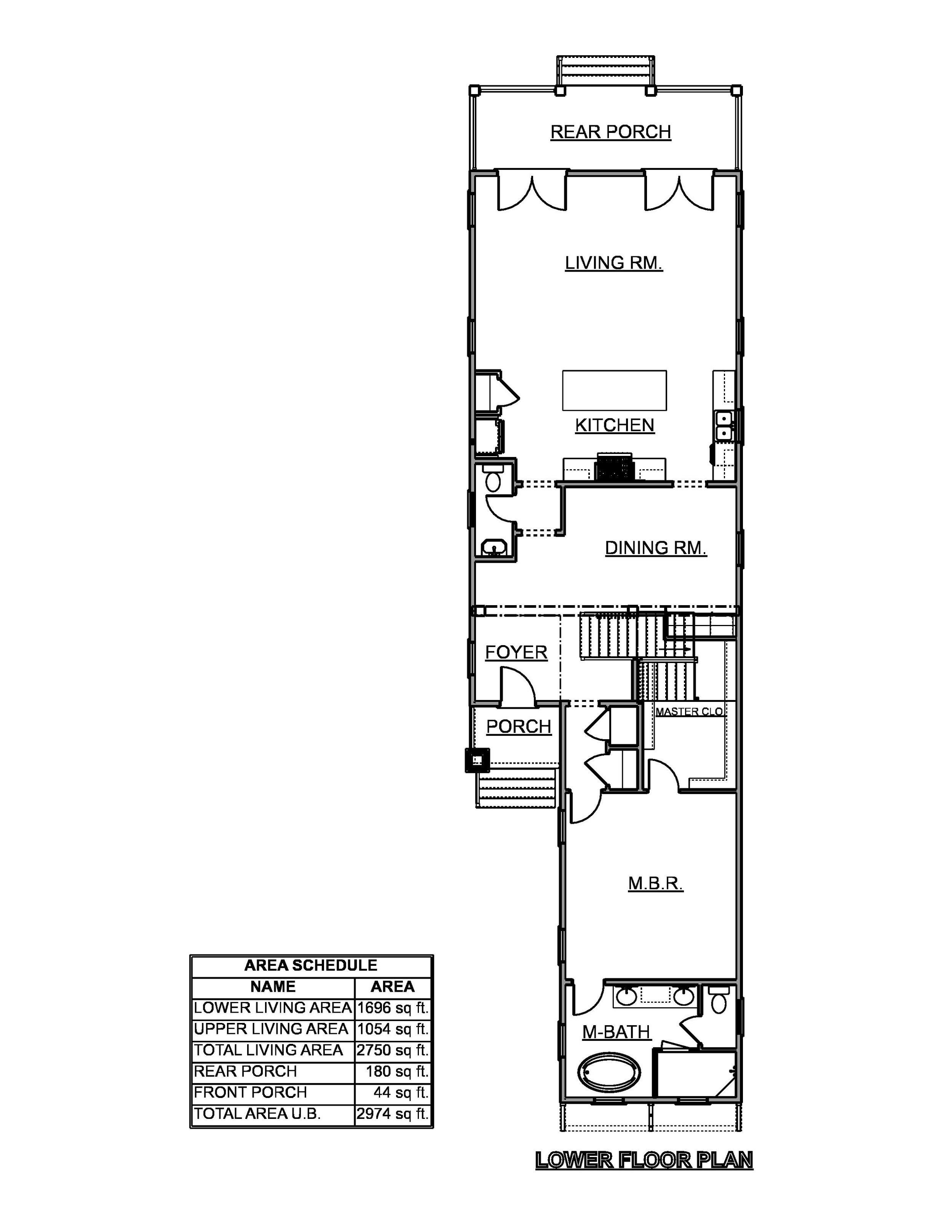 Upperline2217-Floor Plan_Lower_-page-001.jpg