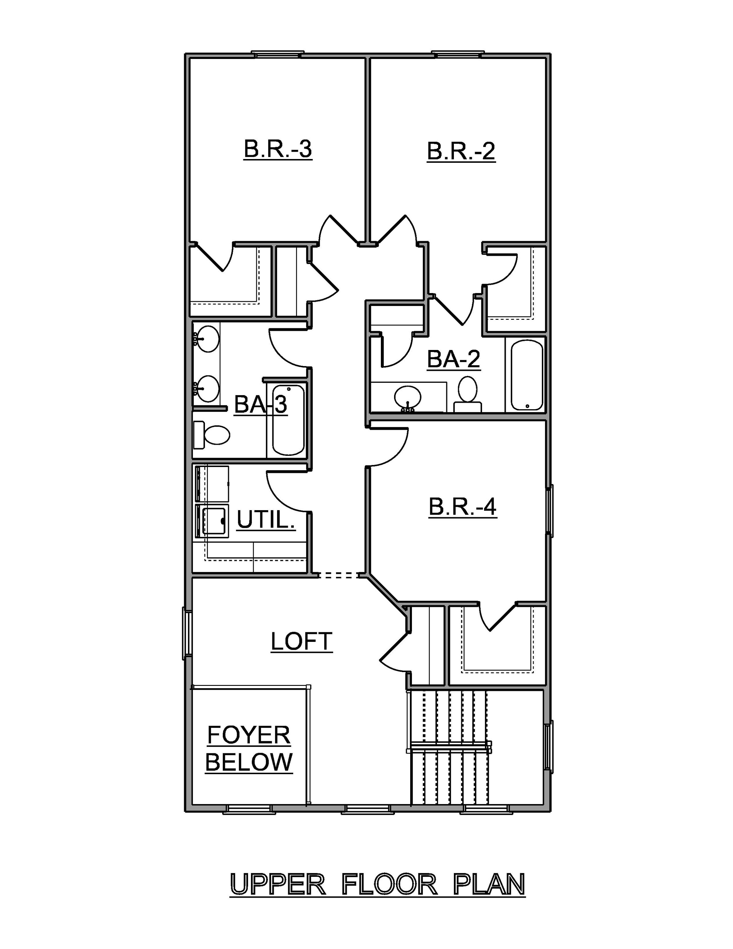 Upperline2217-Floor Plan_Upper_-page-001.jpg