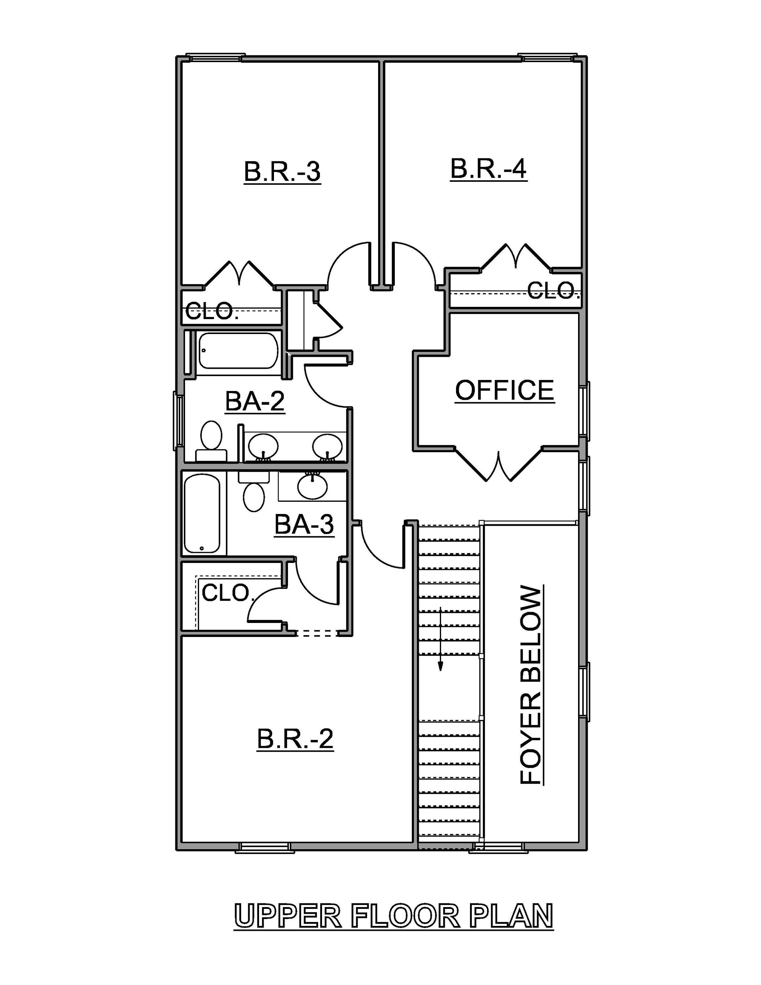 Floor Plan_Upper_2221 Upperline-page-001.jpg