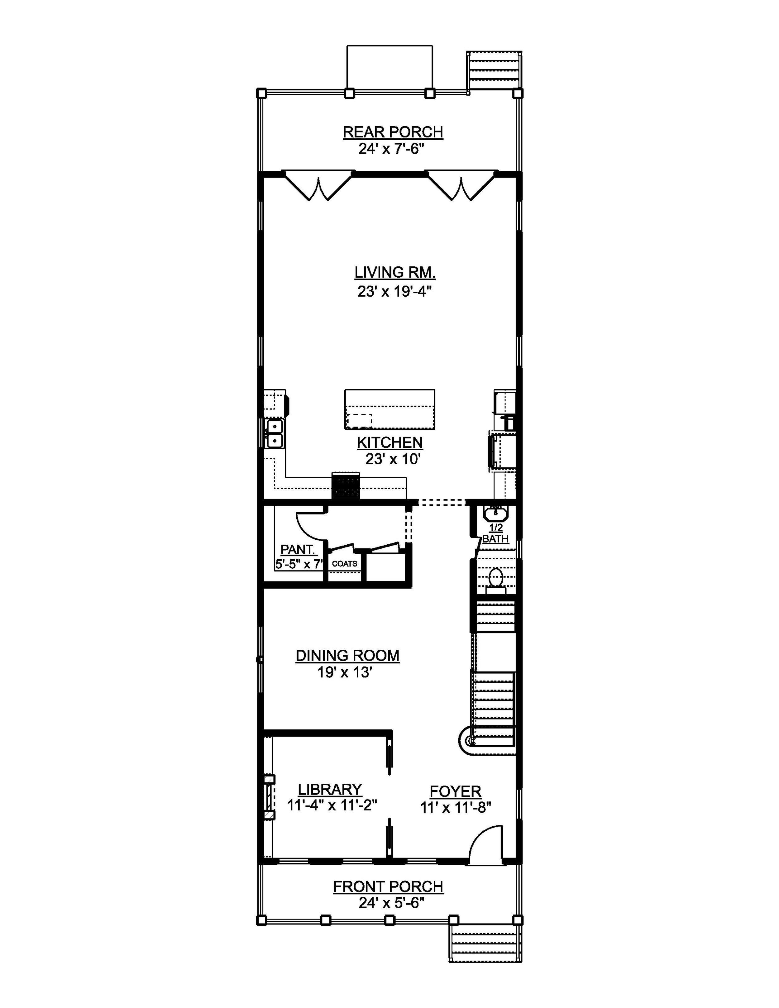 Lower Floor Plan_5300 Constance.jpg