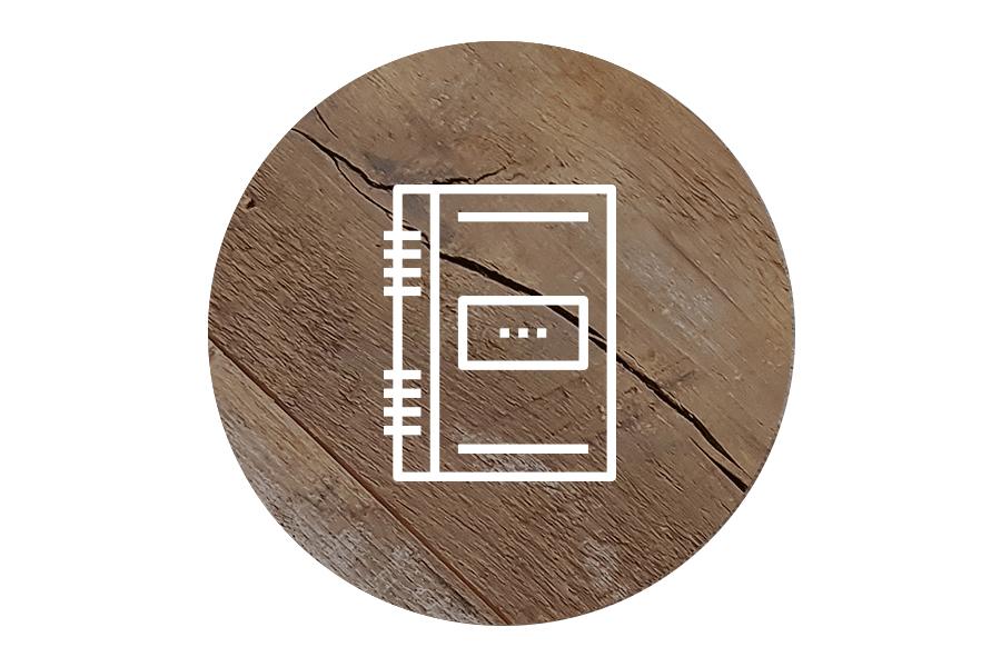 HSOTC_icon-books.jpg