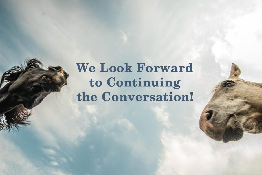 hsotc_website_banner_conversation.jpg