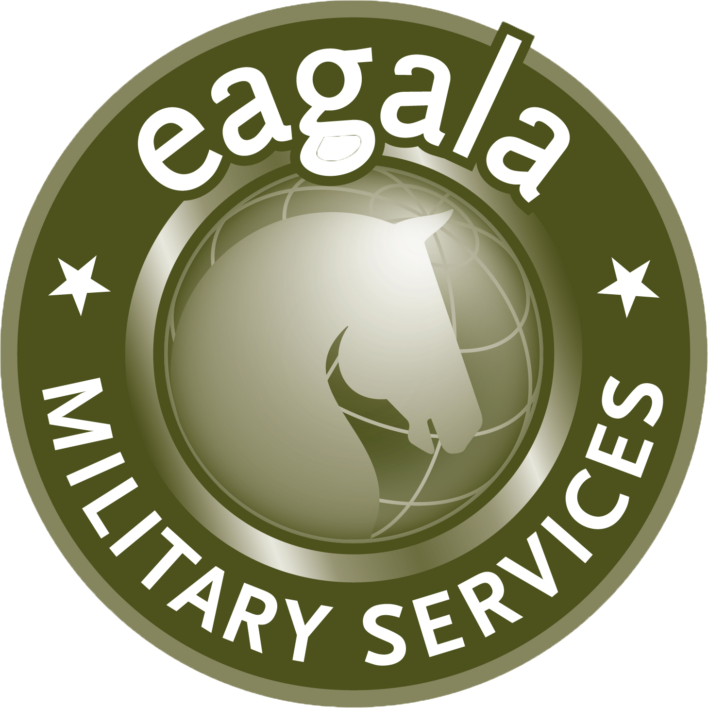 EAGALA Military Logo FINAL_transp.png