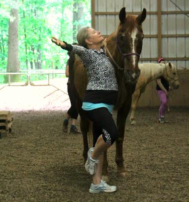 Yoga & Horses_PIC.png