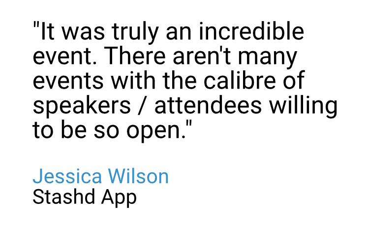 Testimonial-Jessica-Wilson.png