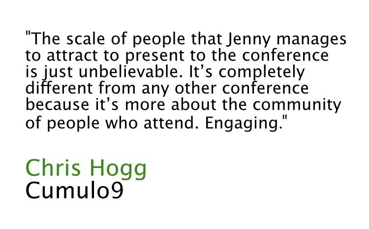 Testimonial_Chris_Hogg.png