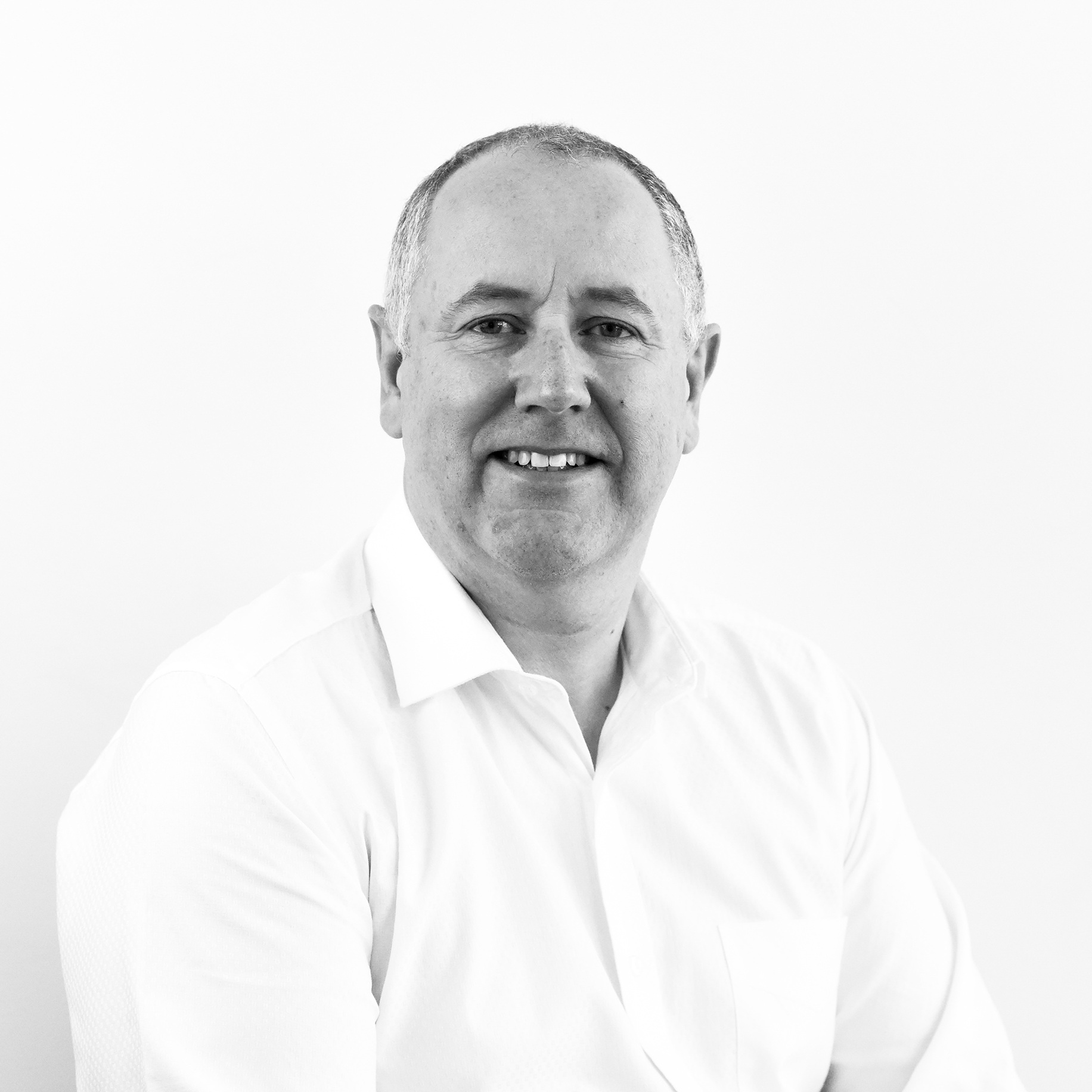 Andrew Stevens : Coherent Solutions