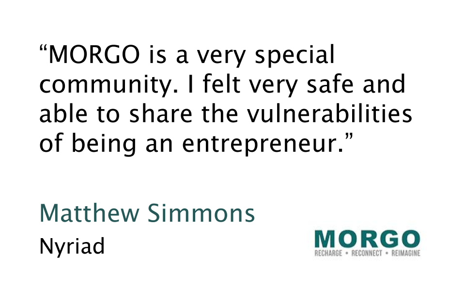 2019 Morgo BOI Quotes (2).png