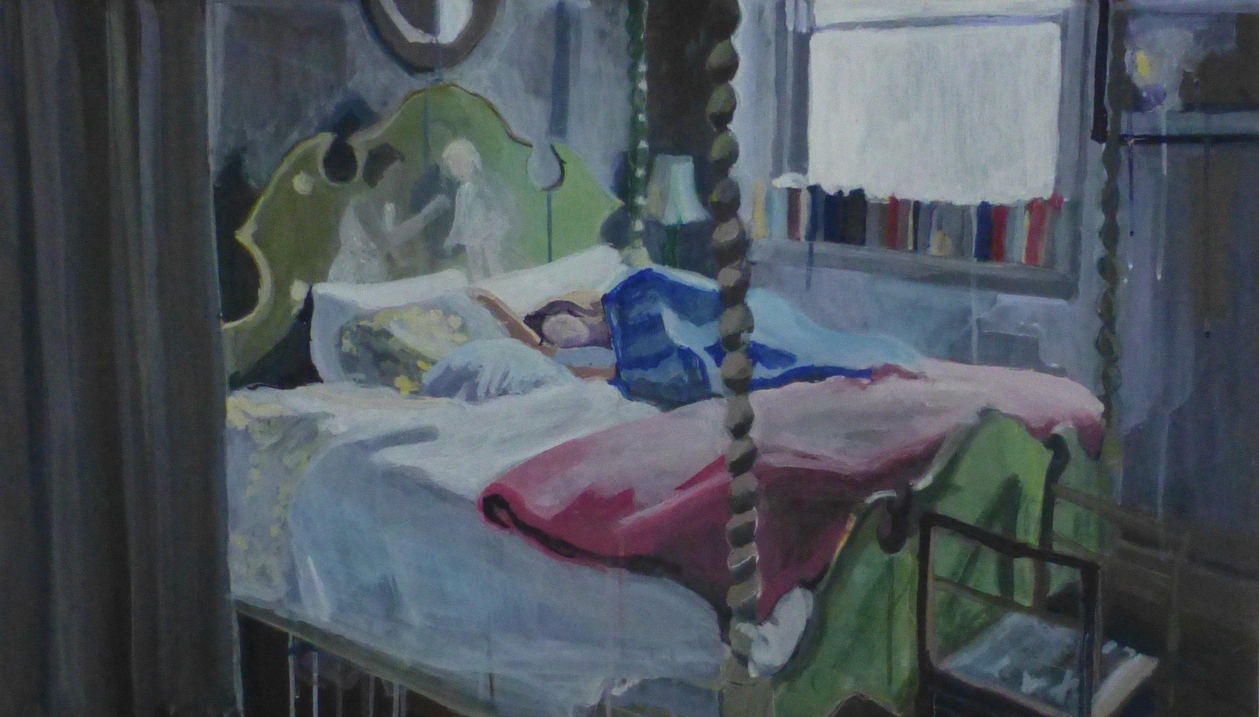 M in Bed.JPG