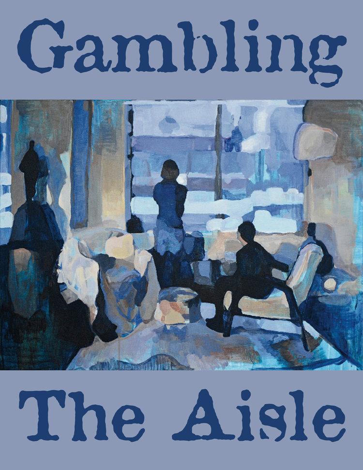 The Gambling Aisle