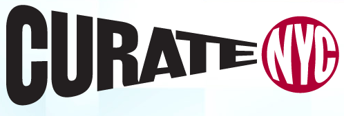 Curate NYC