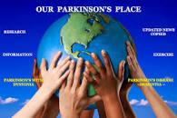 Our Parkinson's Place