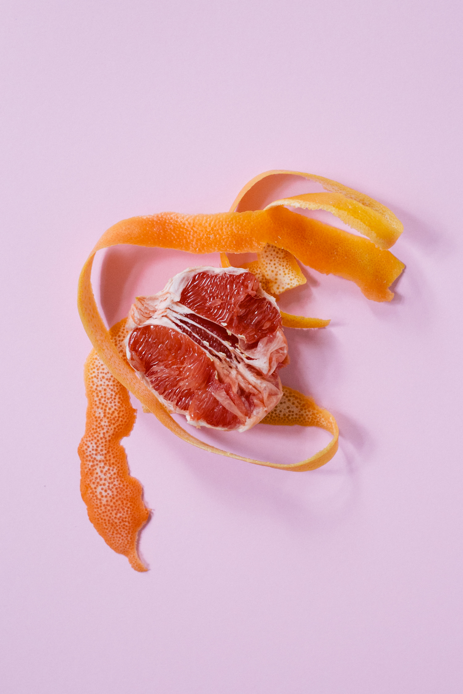 foodcolour-3.jpg