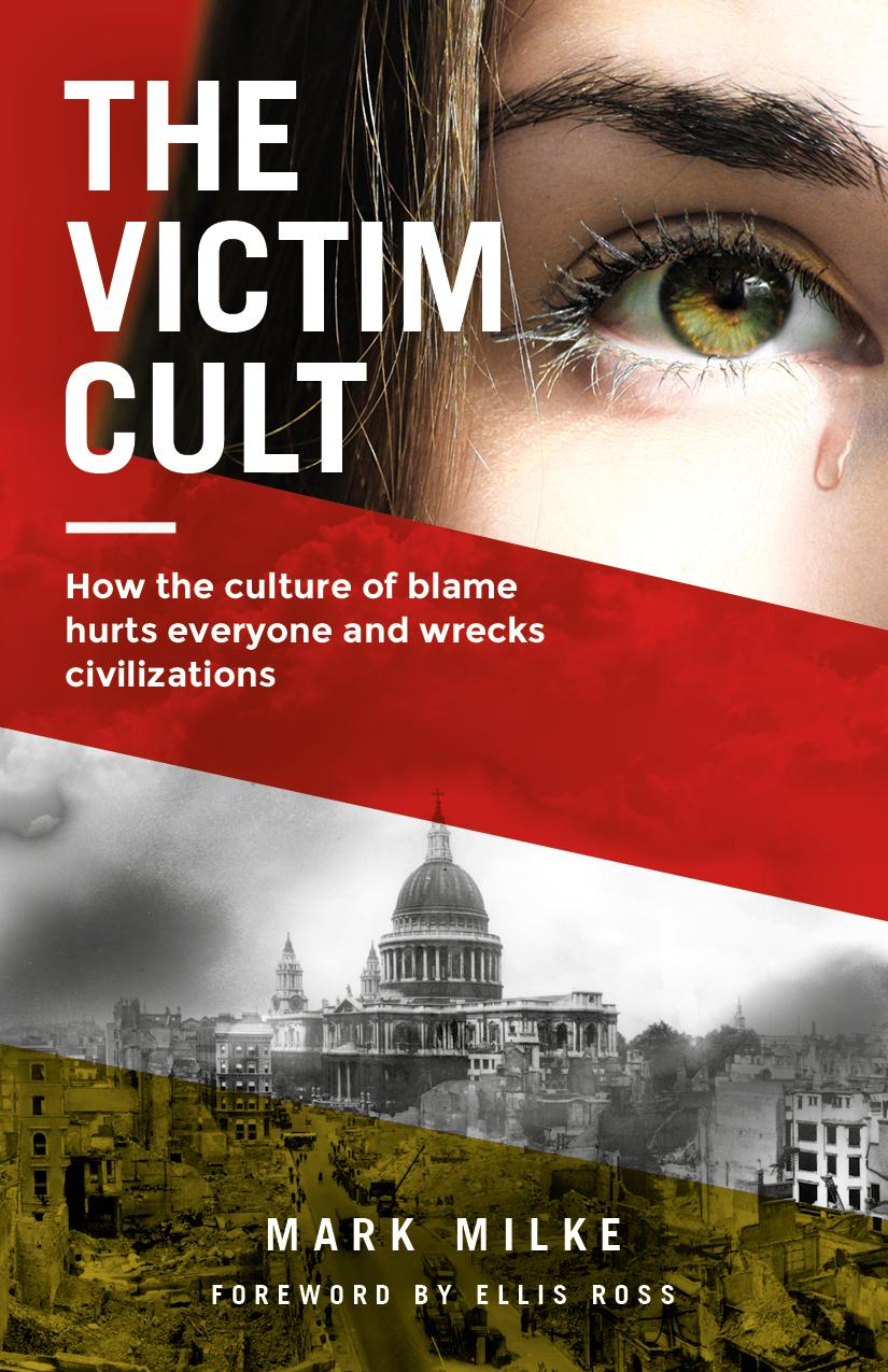 Mark Milke - The Victim Cult.jpg