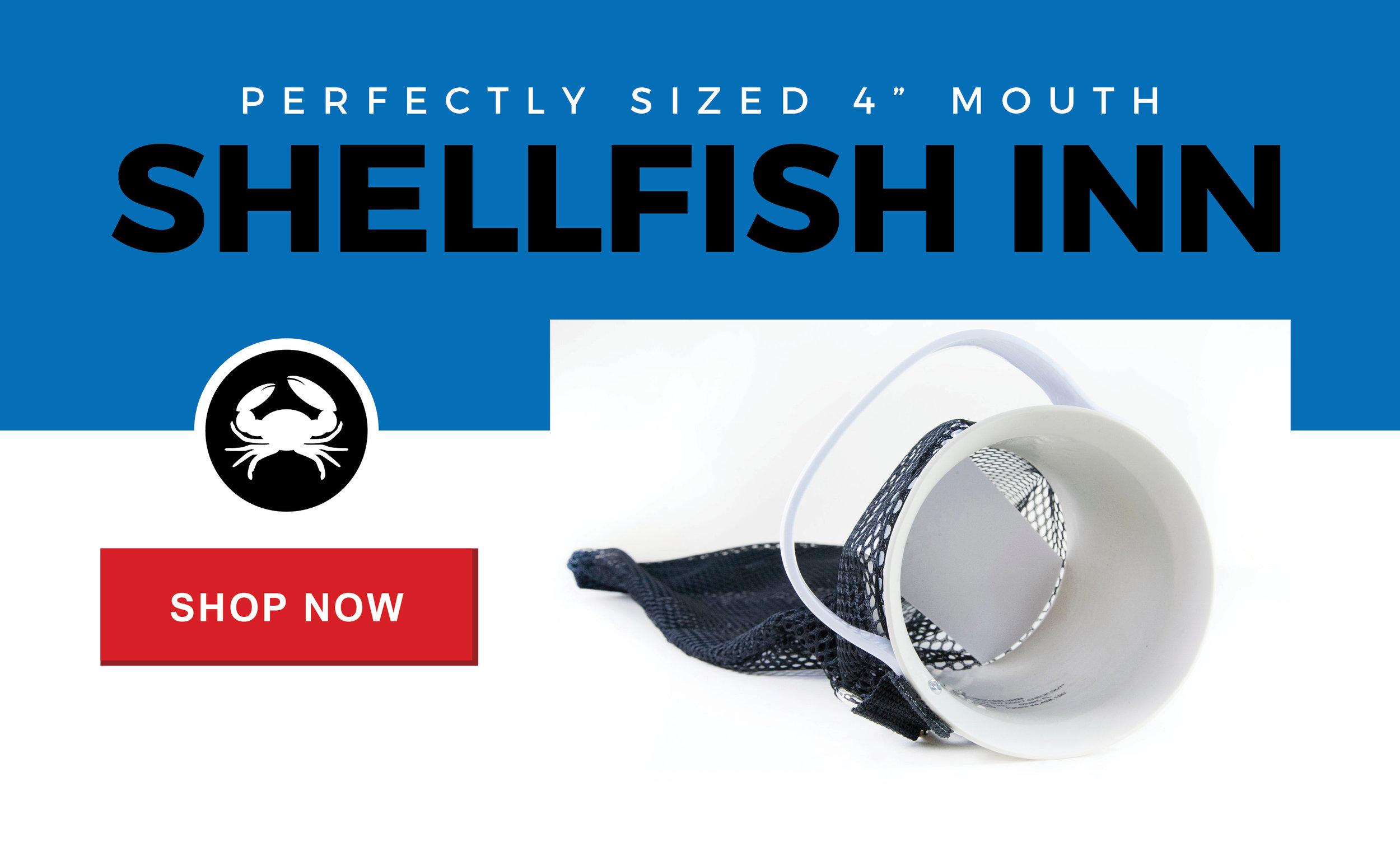 shellfish-inn.jpg