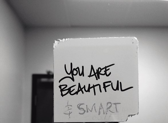 You+are+beautiful+and+smart.jpg