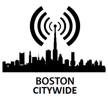 boston-city-wide-logo.jpg