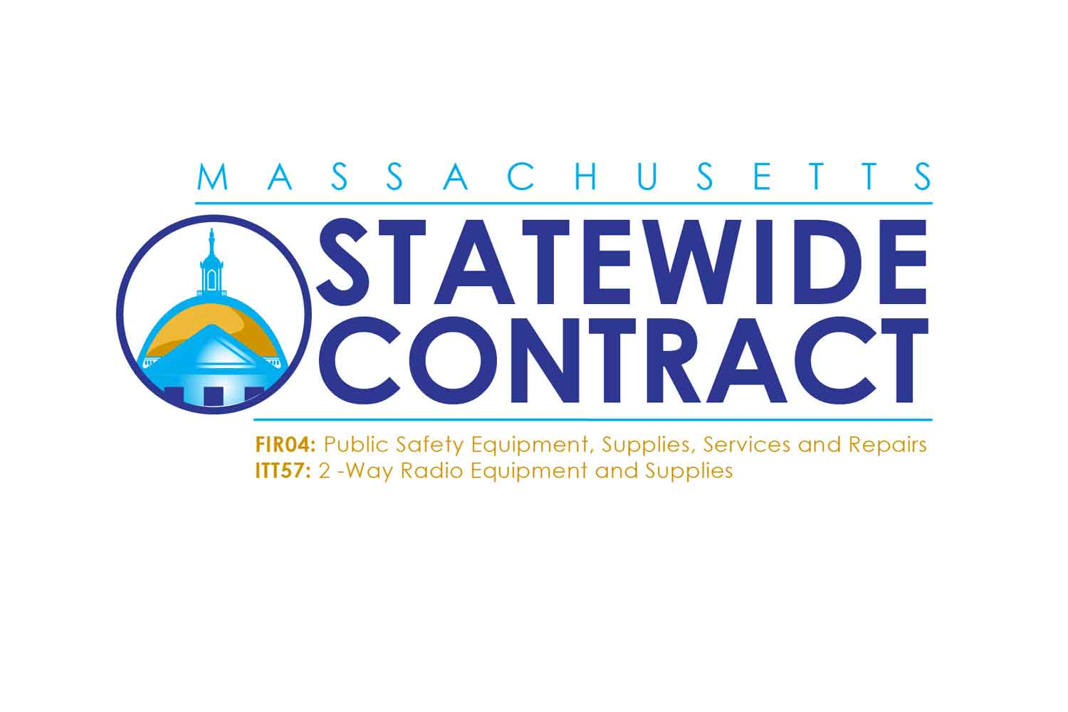 massachusetts_statewide_contract.jpg