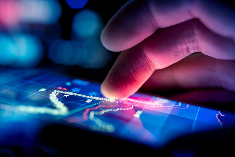 Technology Companies -