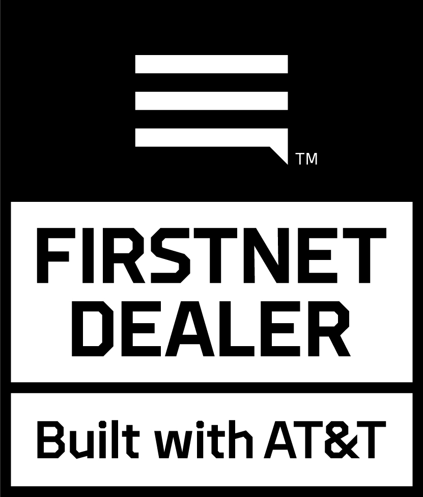 _firstnet_dlr_vrt_bdg_built_rgb_pos.jpg