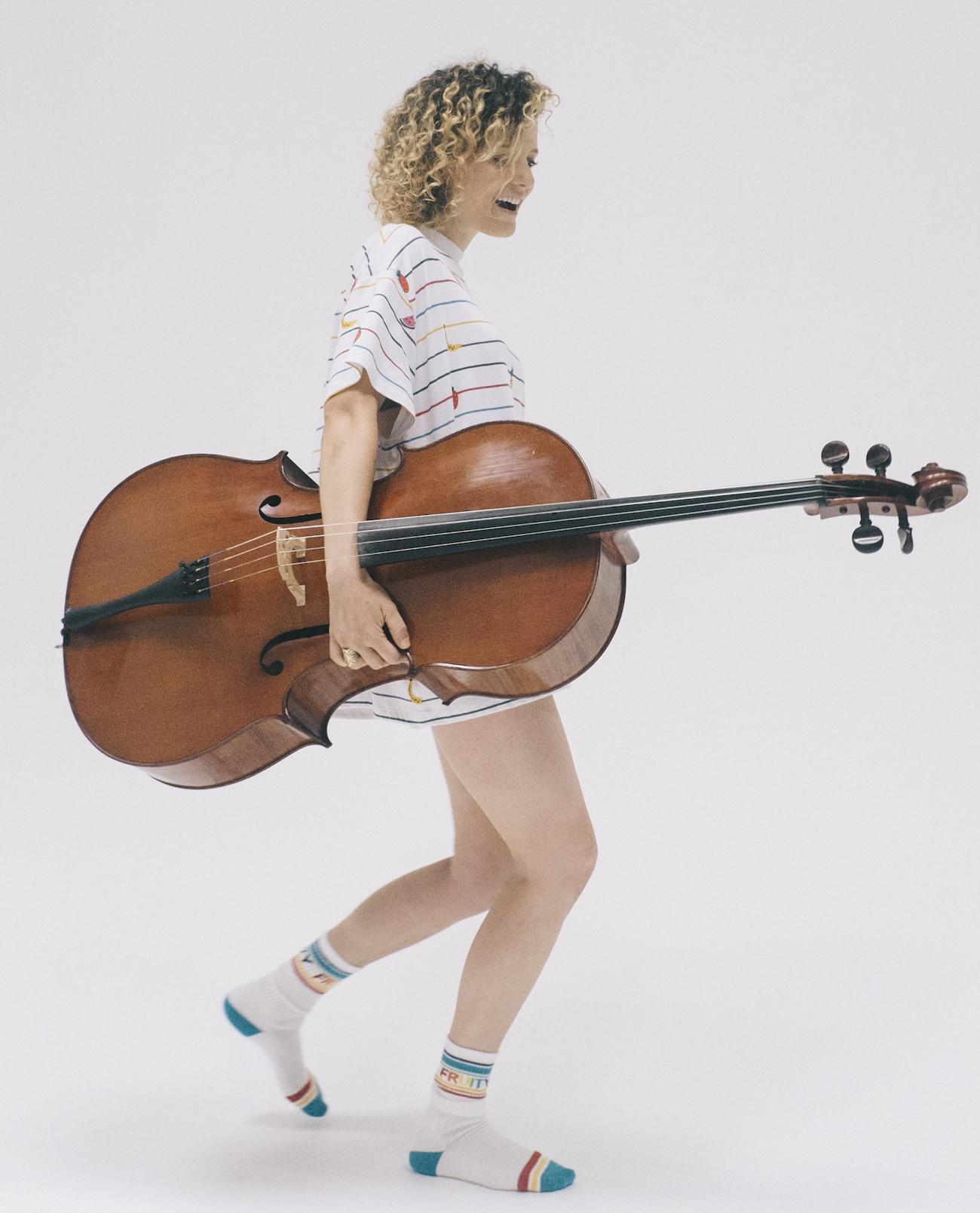 cello04.jpg