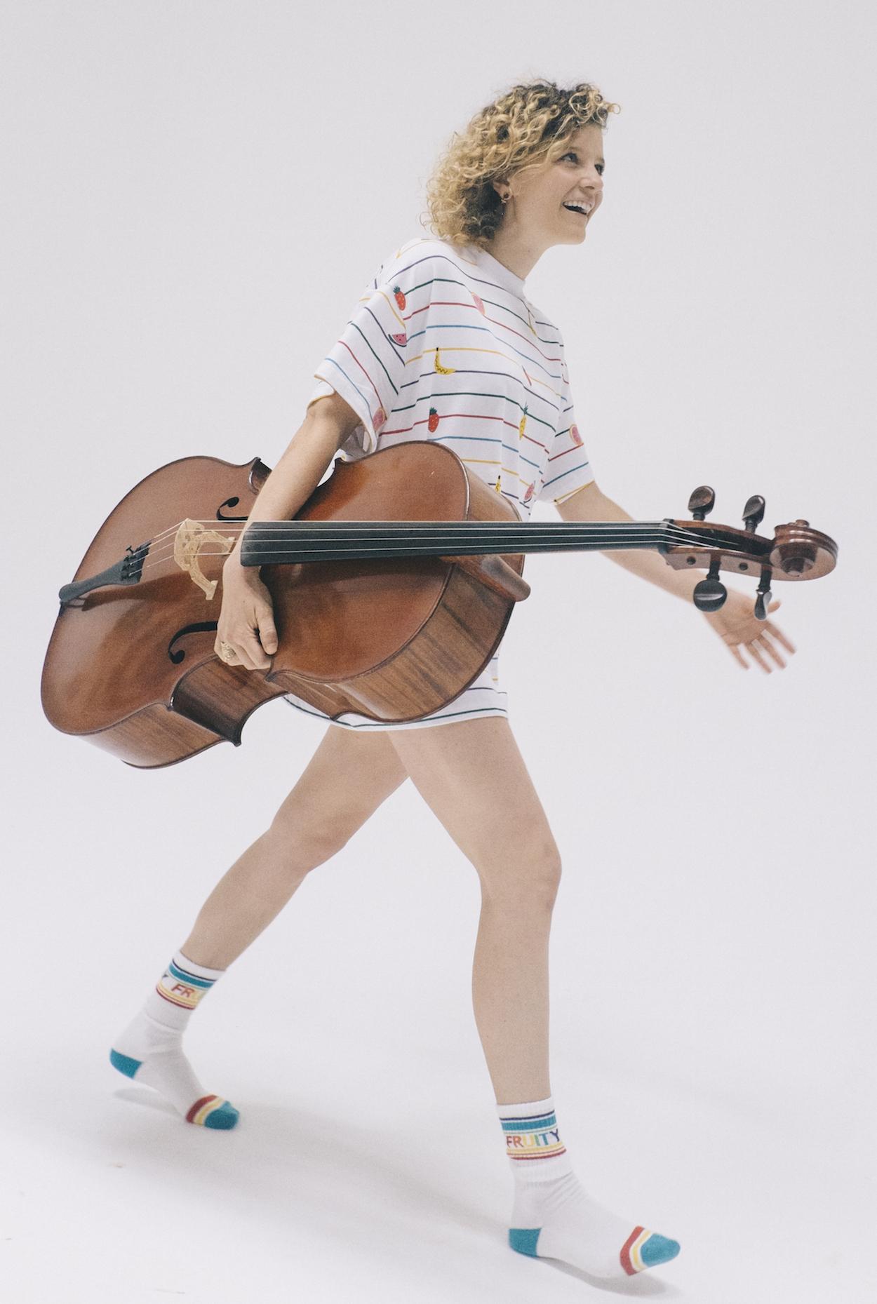 cello05.jpg