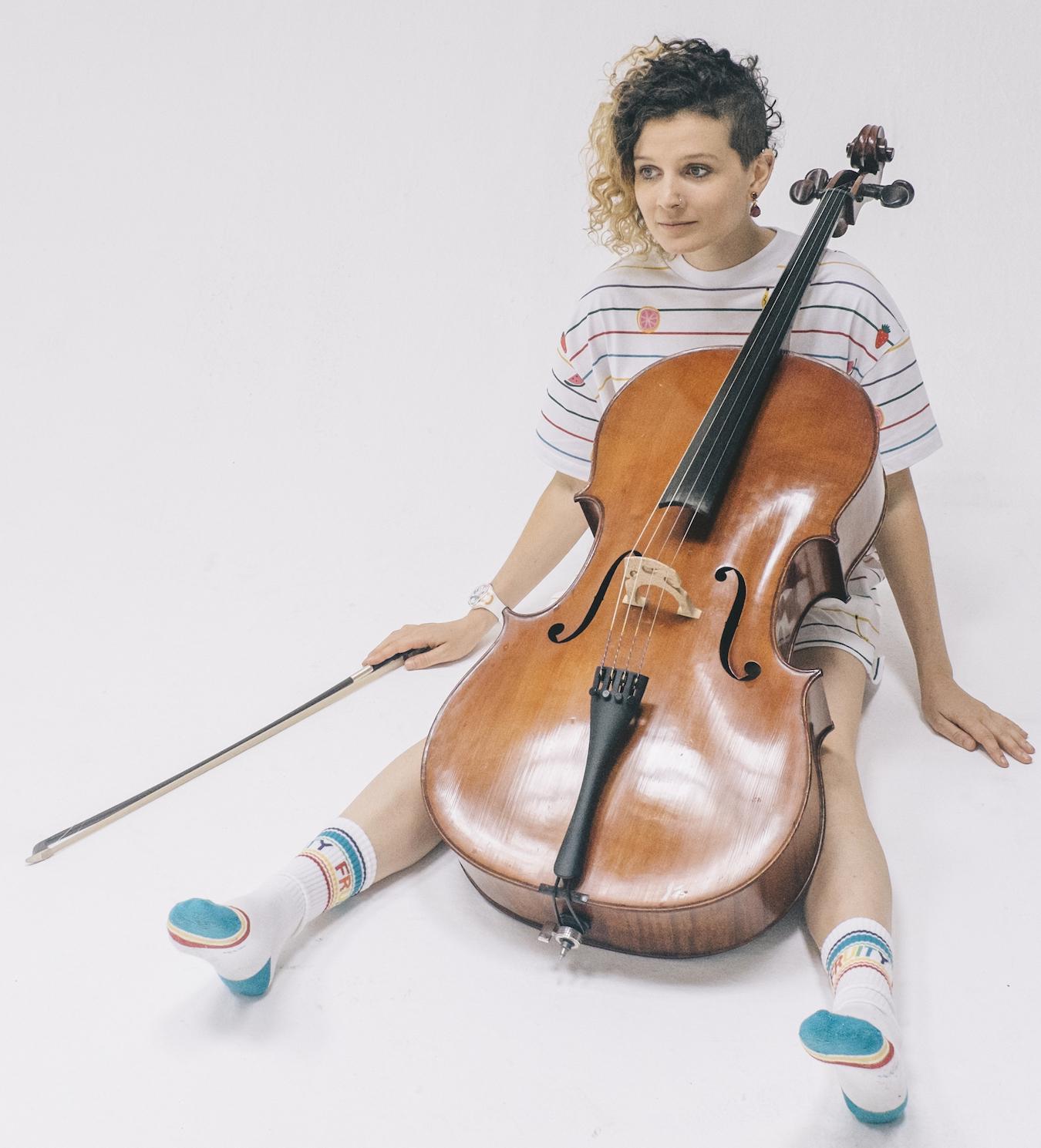 cello06.jpg