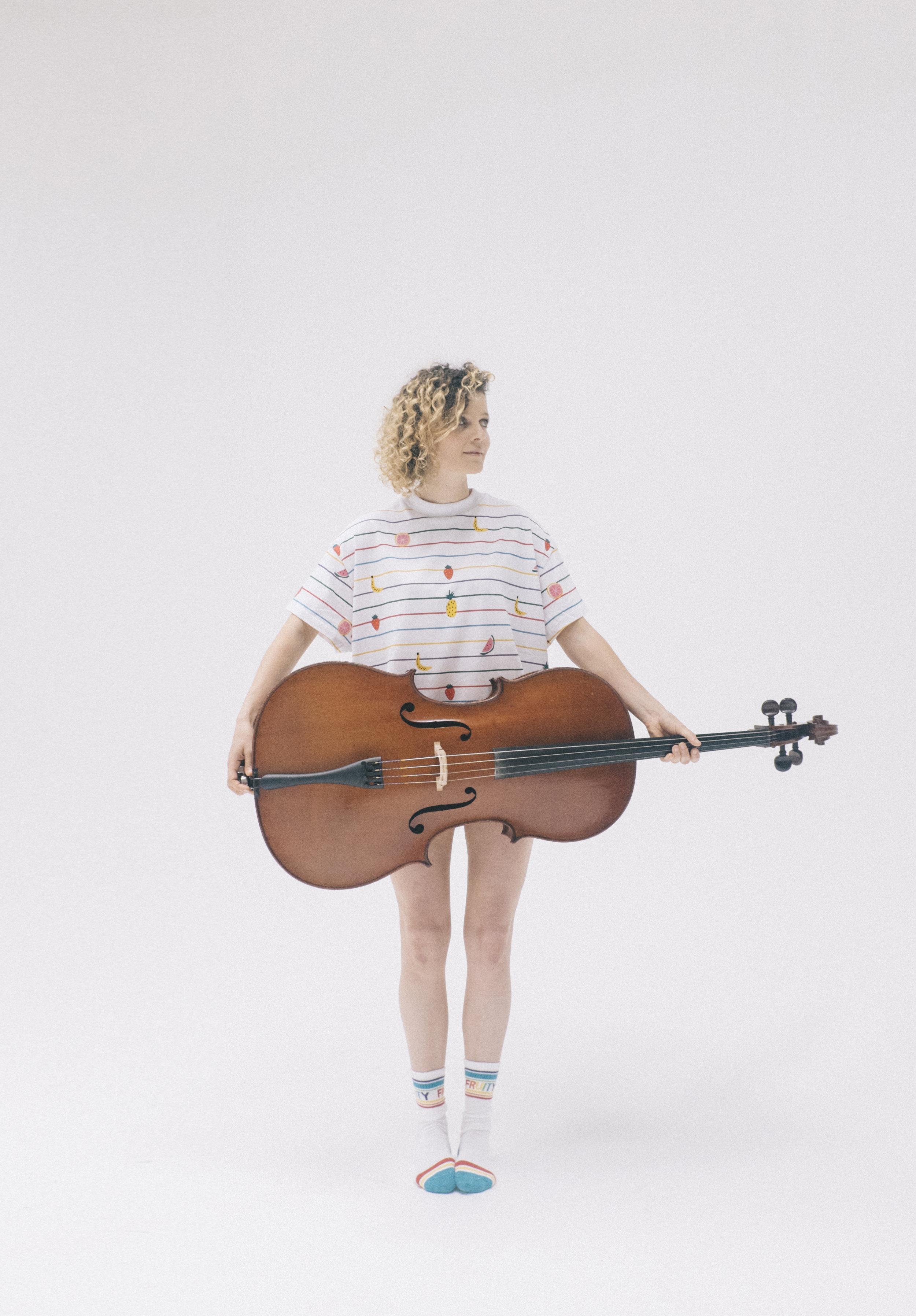 cello02.jpg