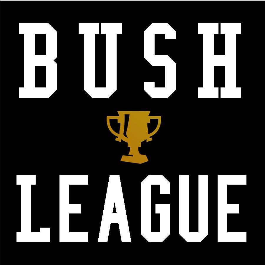 BushLeague_logo - Bush League.jpg