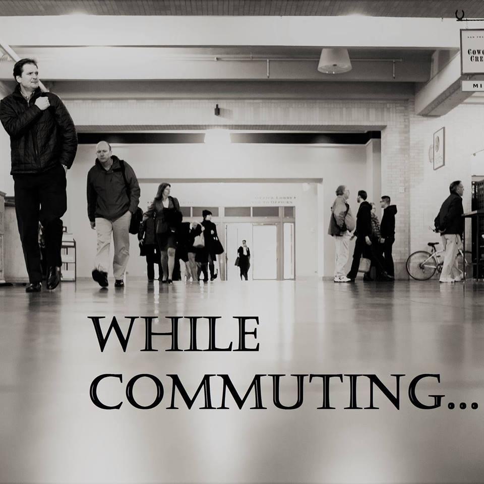 While Commuting cover - Priyanka Deo.jpg