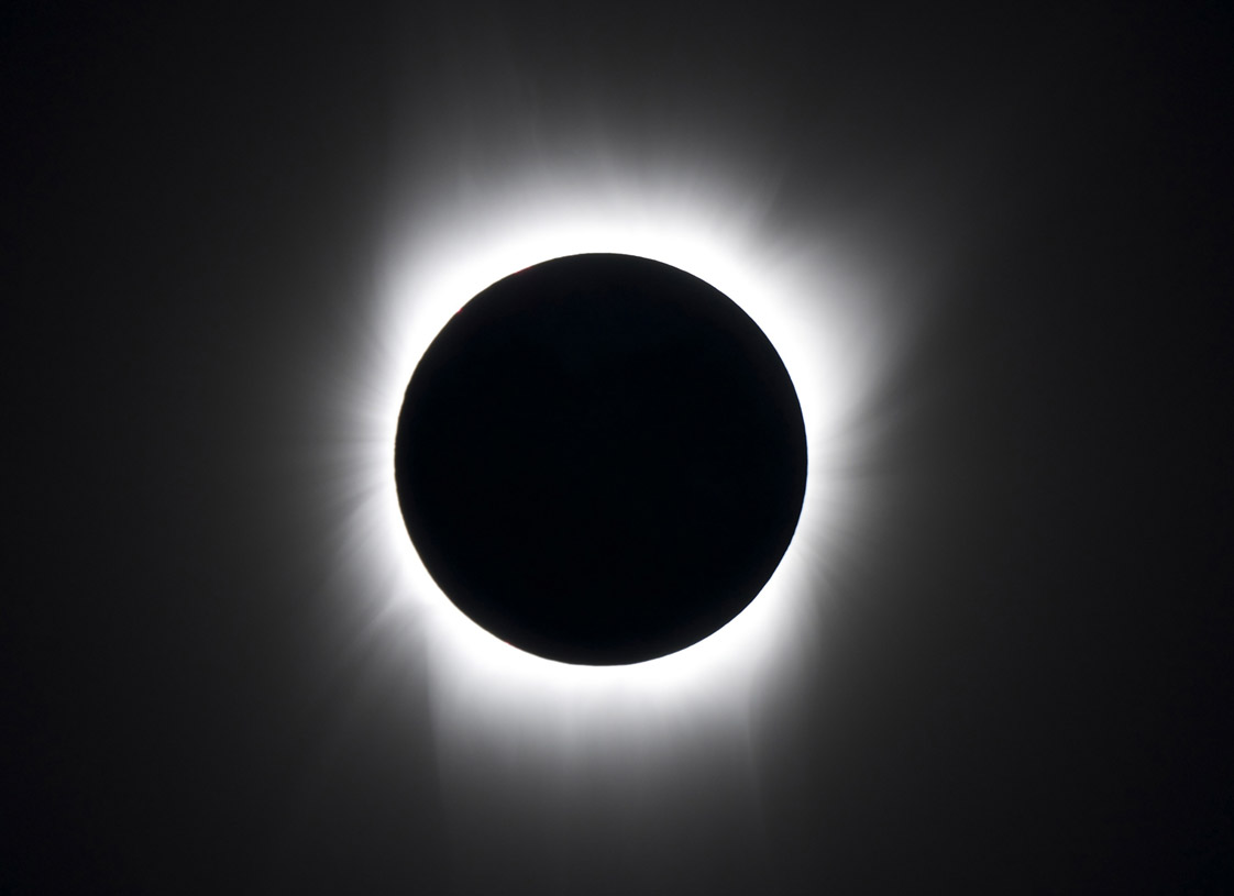 National Park Service - Solar eclipse of August 21, 2017.jpg