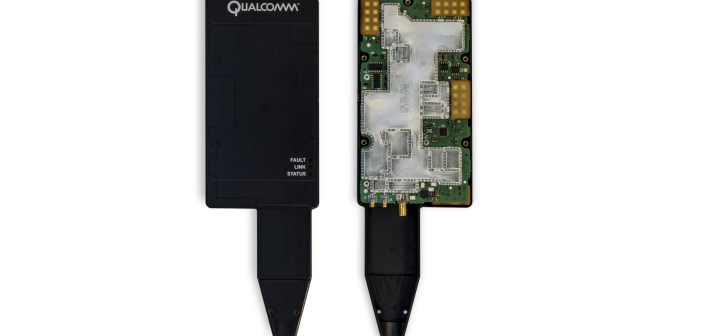 image courtesy of Qualcomm
