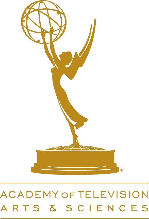 Emmy - I somehow forgot to mention that The New World was selected as the Dutch entry for this years Emmy's. And Bianca Krijgsman as the Dutch entry in the category Best Performance of an Actress. Very proud.