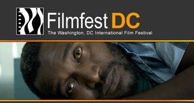 dnw-filmfest-dc