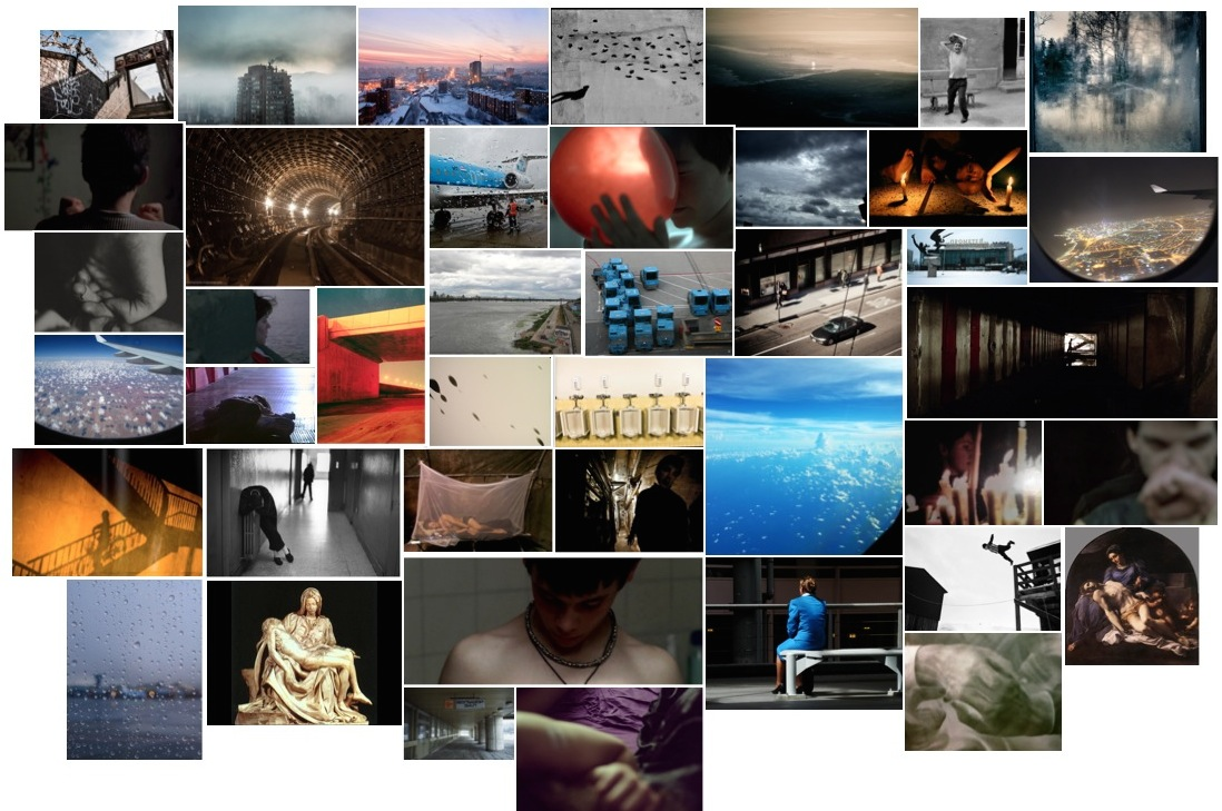 moodboard-into-the-blue