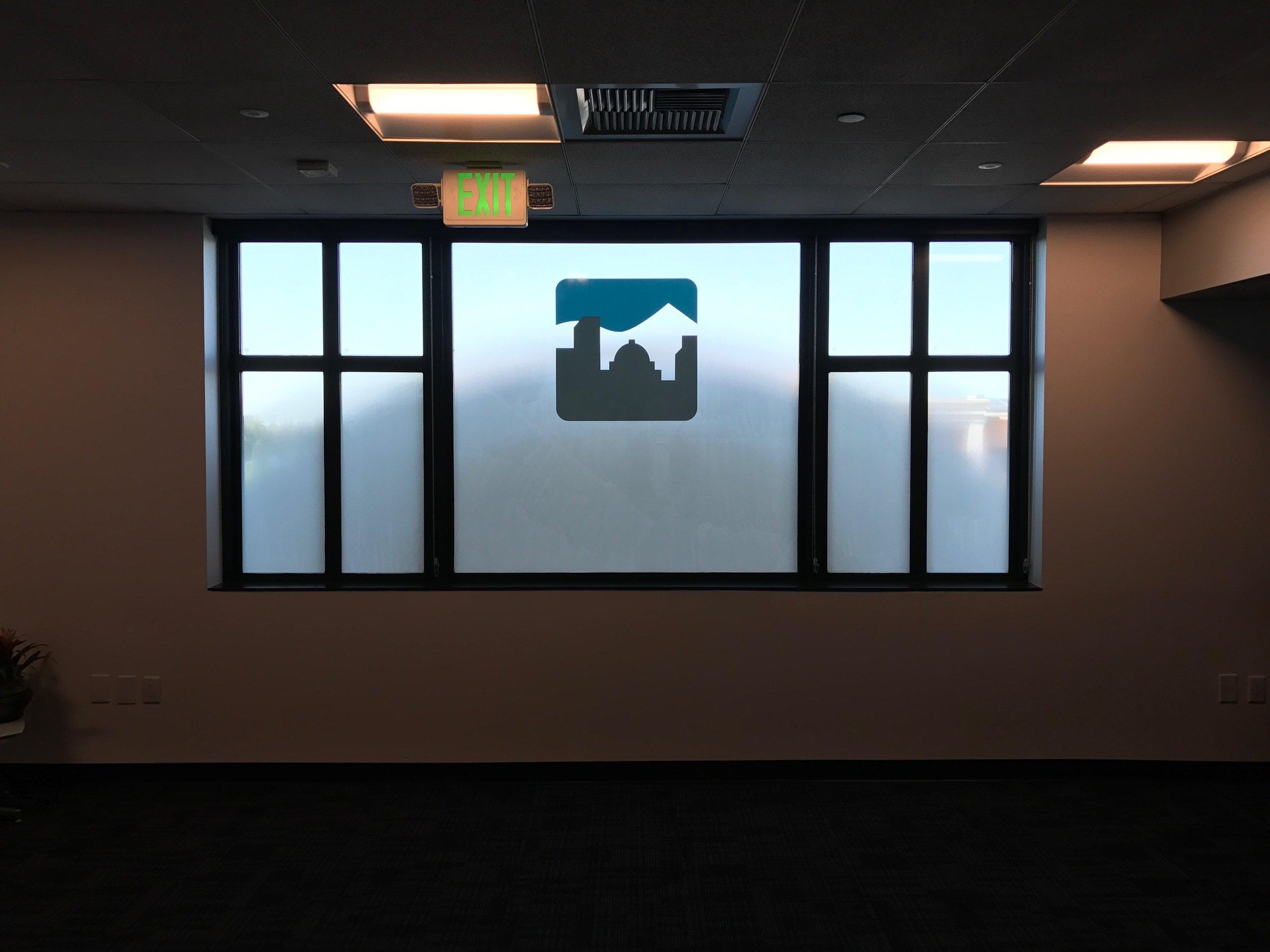Windowfilm IMG_5096.JPG