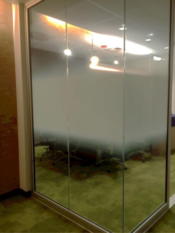 windowfilmVitek 1.jpg