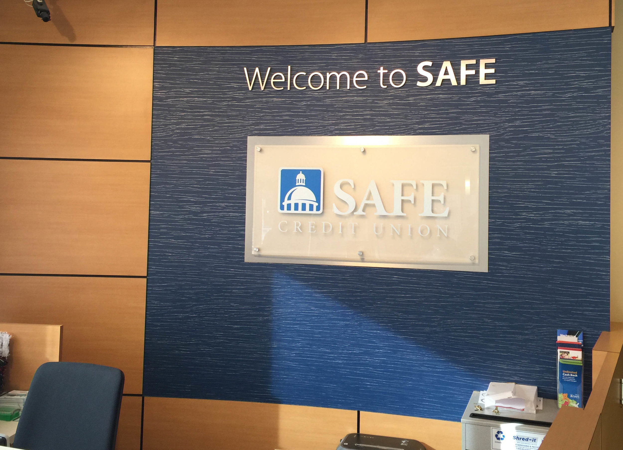 Safe-.jpg