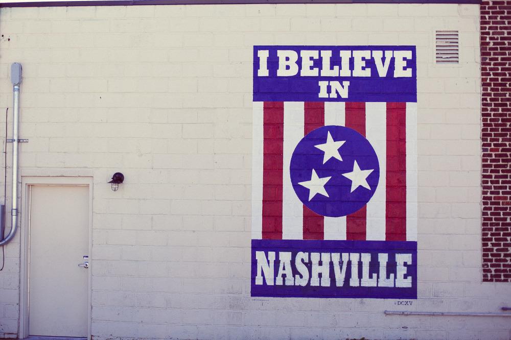 i believe in nashville wall.jpg