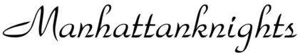 Manhattanknights_LOGO-blk.jpg