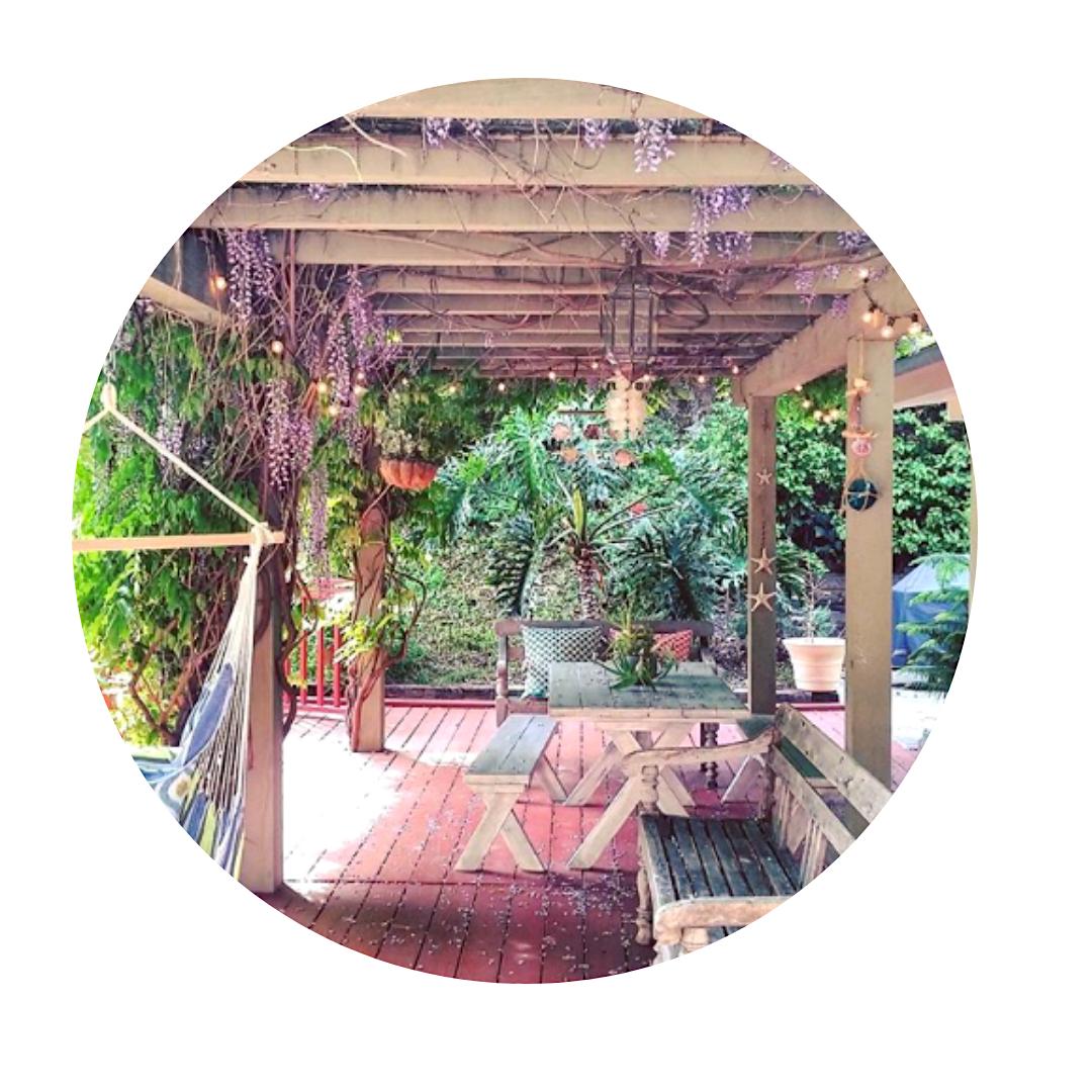 Instagram Post-3.png