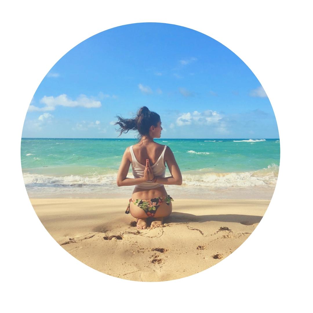 Instagram Post-7.jpg