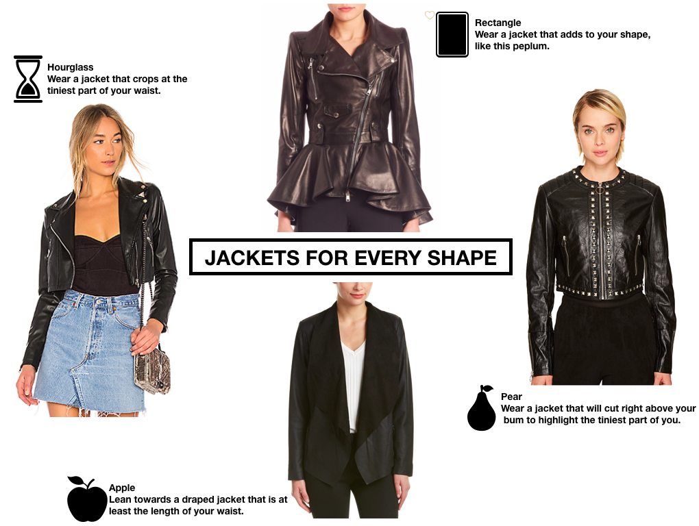 jacket collage .png
