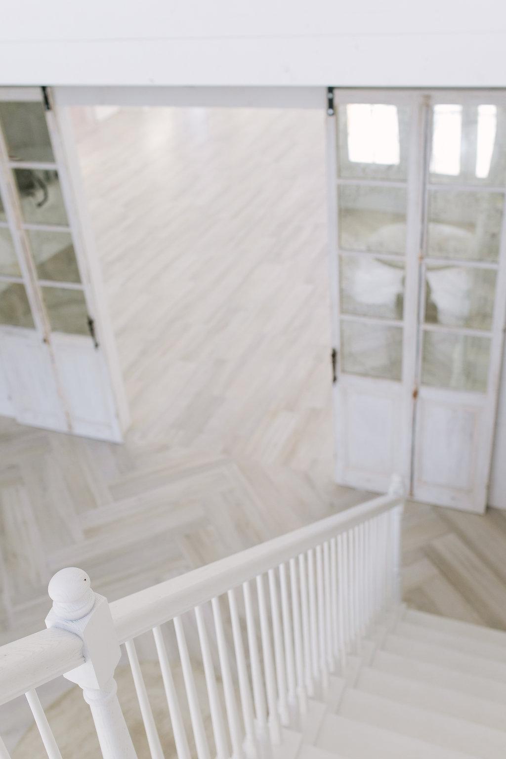 Herringbone Tile .jpg
