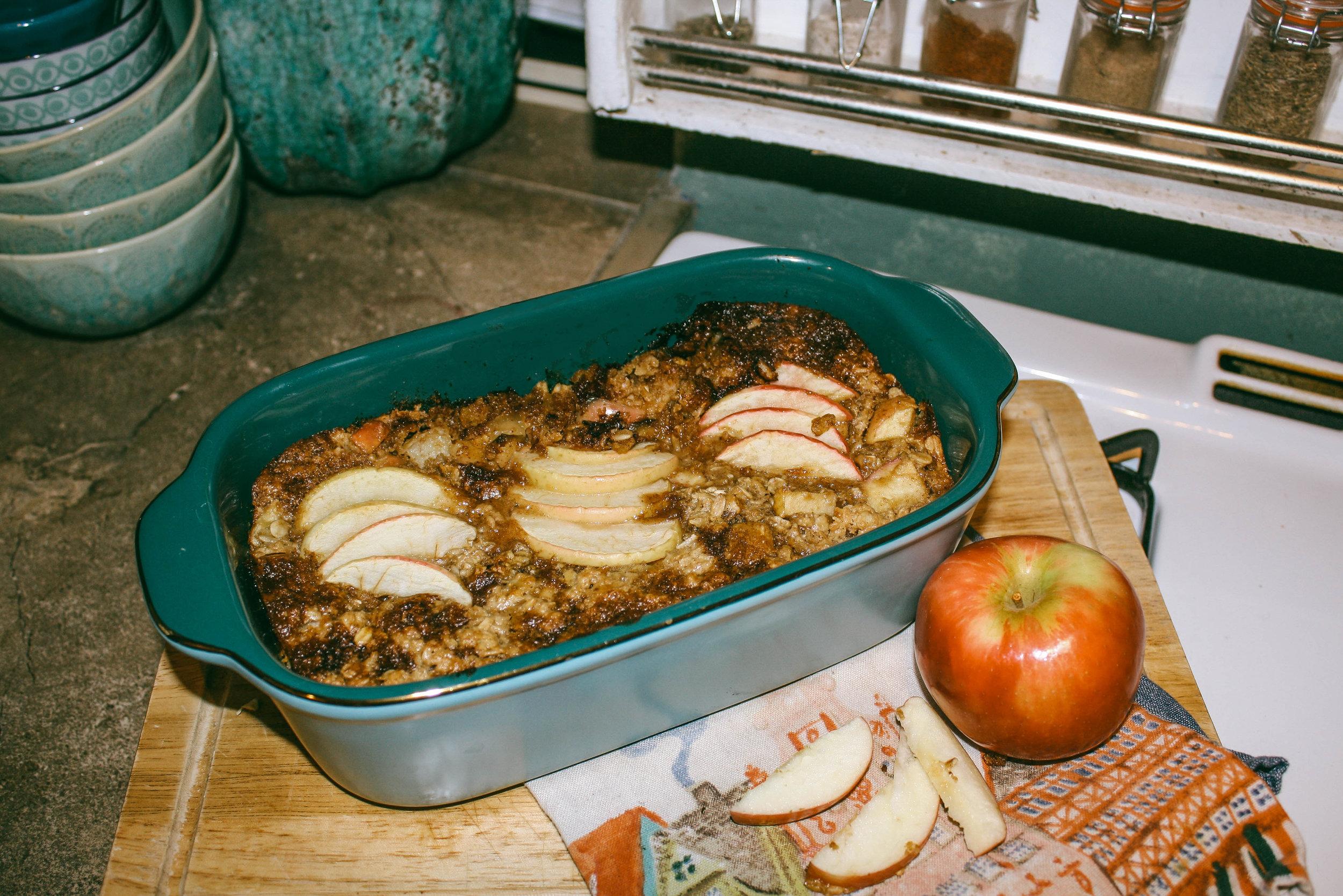 baked oatmeal (1 of 1).jpg