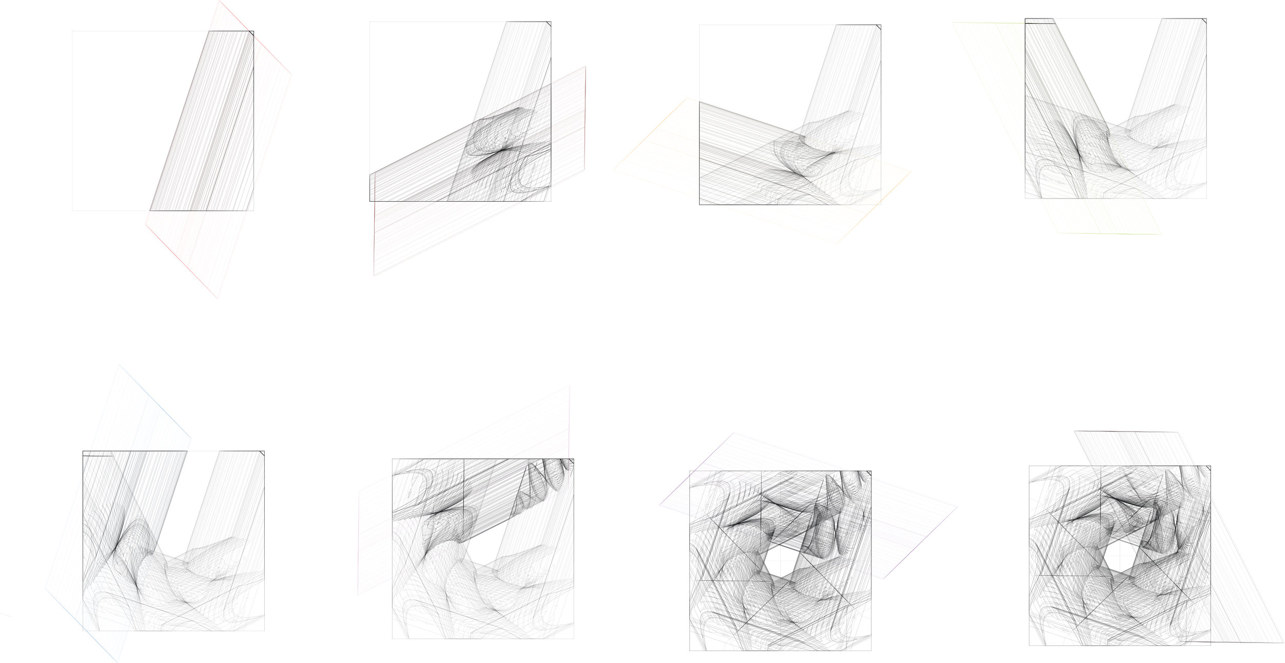 Sequence of Plans.jpg