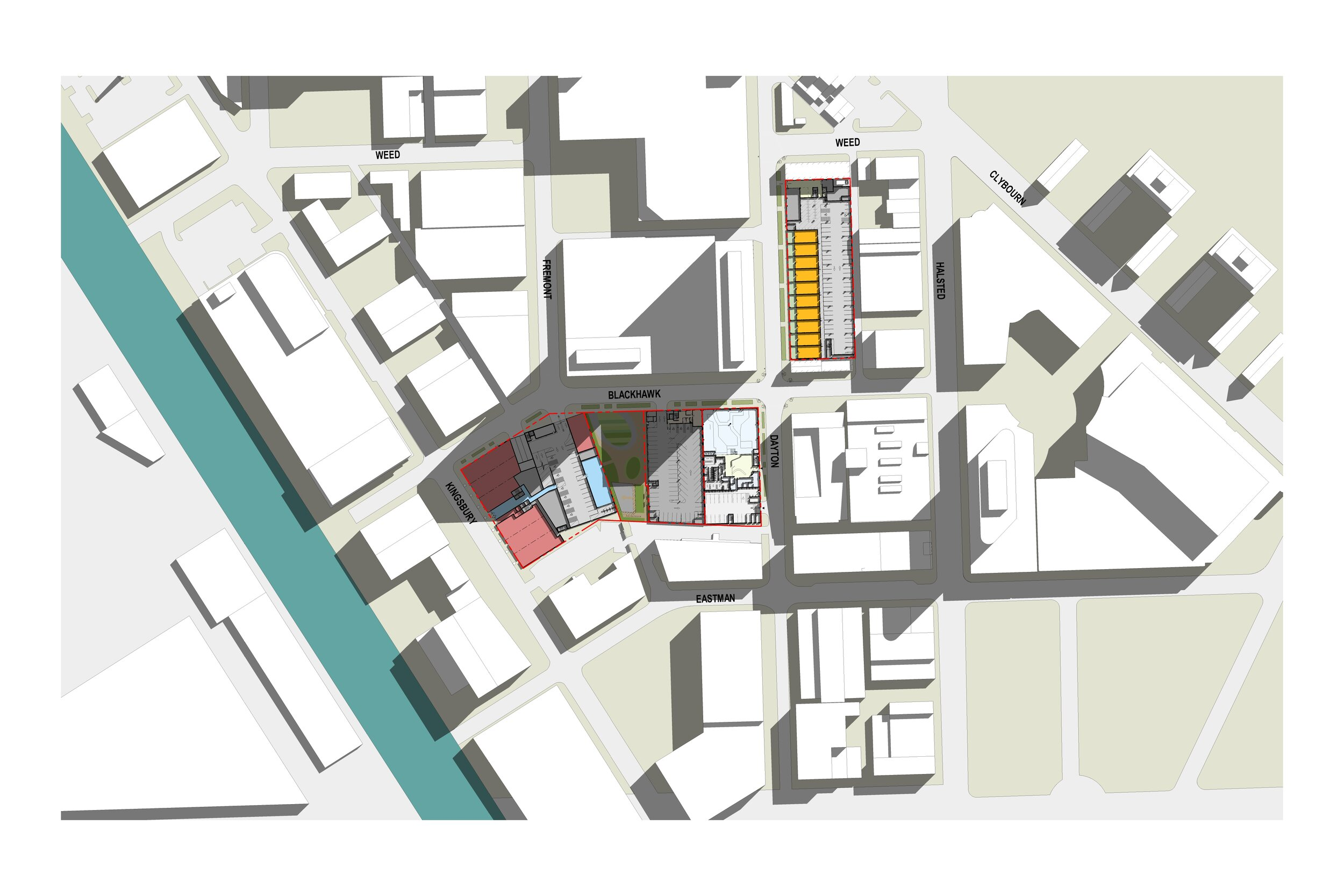 Site Plan with shadows_page-0001.jpg